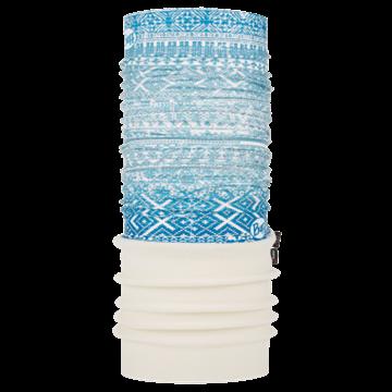 Εικόνα της buff μαντηλι polar marken spirit aqua