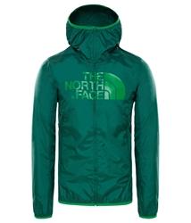 Εικόνα της north face ανδρικο drw pk wind jacket