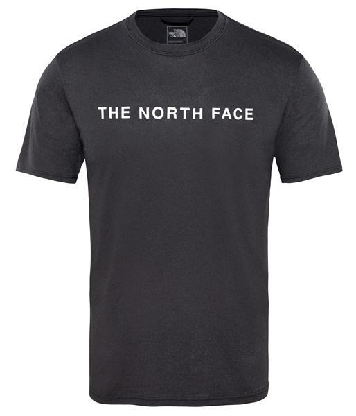 Εικόνα της north face ανδρικο κοντομανικο tnl s/s tee tnf