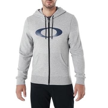 Εικόνα της oakley ellipse fz hoodie