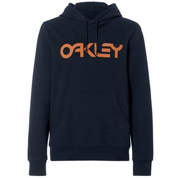 Εικόνα της oakley b1b po hoodie