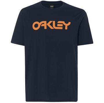 Εικόνα της oakley κοντομανικο mark ii
