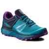 Εικόνα της γυναικεια παπουτσια salomon trailster gtx