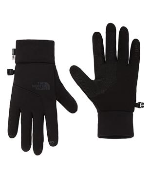 Εικόνα της north face ανδρικα γαντια etip glove