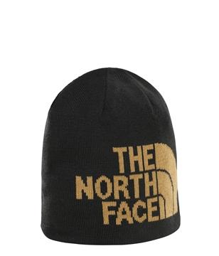 Εικόνα της north face σκουφος highline beanie