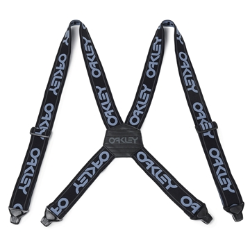 Εικόνα της oakley τιραντες factory suspenders