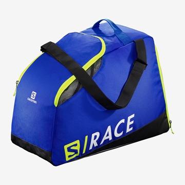Εικόνα της θηκη για μποτες salomon bags and packs extend gearbag race