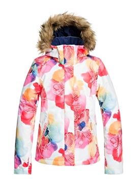 Εικόνα της roxy γυναικειο μπουφαν snow jet ski jacket