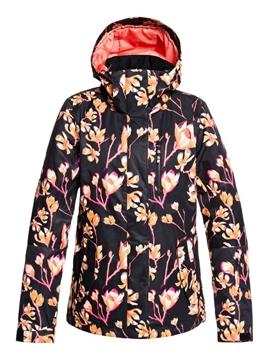 Εικόνα της roxy γυναικειο μπουφαν snow jetty ski jacket