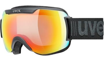 Εικόνα της uvex μασκα downhill 2000 v