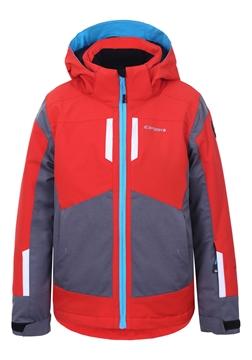 Εικόνα της icepeak παιδικο μπουφαν langley jacket