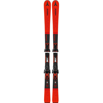 Εικόνα της atomic ski redster s7 + ft 12 gw