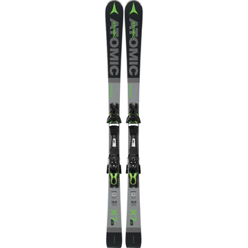 Εικόνα της atomic ski redster x7 wb + ft 12 gw