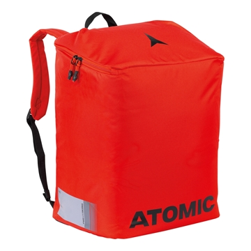Εικόνα της atomic boot & helmet pack