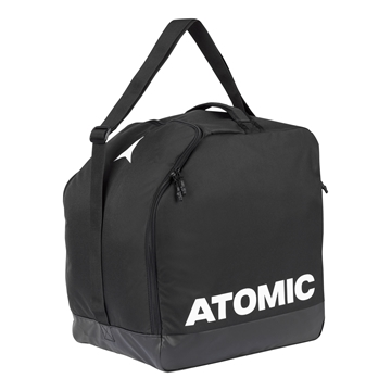Εικόνα της atomic boot & helmet bag