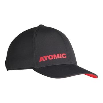 Εικόνα της atomic καπελο cap alps