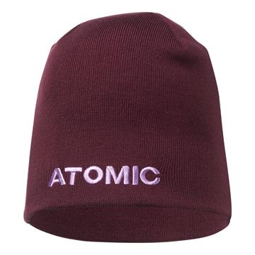 Εικόνα της atomic σκουφος alps black