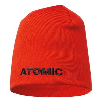 Εικόνα της atomic σκουφος alps red