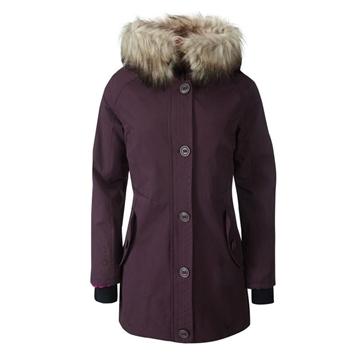 Εικόνα της halti γυναικειο kivikko parka jacket