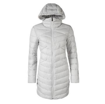 Εικόνα της halti γυναικειο kataja w quilted jacket