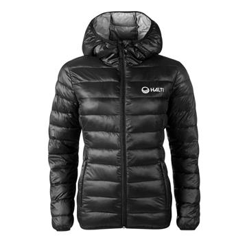 Εικόνα της halti γυναικειο aalto w downtouch jacket