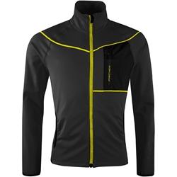 Εικόνα της fischer samnau jacket