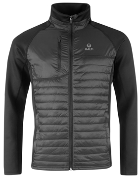 Εικόνα της halti joonas men jacket