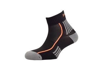 Εικόνα της halti καλτσες sport 2- pack socks