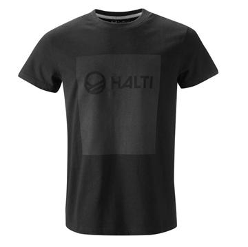 Εικόνα της halti ανδρικο retki ii t-shirt