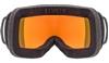 Εικόνα της uvex μασκα downhill 2000 cv