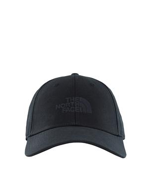 Εικόνα της north face καπελο 66 classic hat
