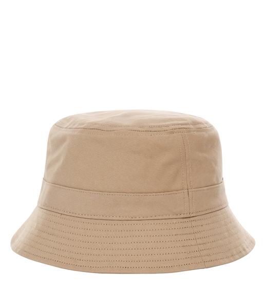 Εικόνα της north face καπελο mountain bucket hat