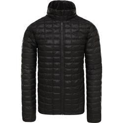 Εικόνα της north face ανδρικο thermoball eco jacket