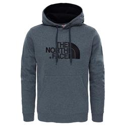 Εικόνα της north face ανδρικο φουτερ drew peak pullover hoodie