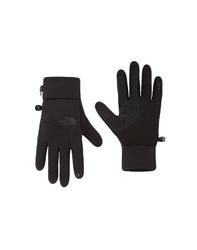 Εικόνα της north face γαντια etip recycled glove