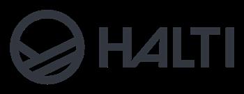Εικόνα για τον εκδότη HALTI