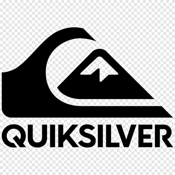 Εικόνα για τον εκδότη quiksilver