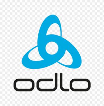Εικόνα για τον εκδότη Odlo