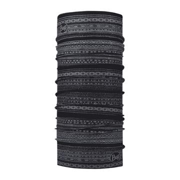 Εικόνα της buff μαντηλι original anira graphite