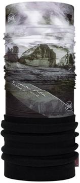 Εικόνα της buff μαντηλι polar mountain collection