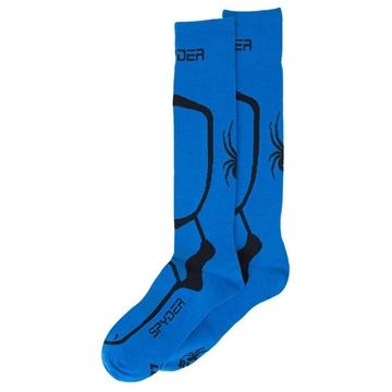 Εικόνα της spyder καλτσες sweep ski socks