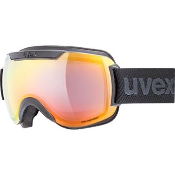 Εικόνα της uvex μασκα downhill 2000 fm