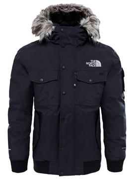 Εικόνα της north face ανδρικο gotham jacket