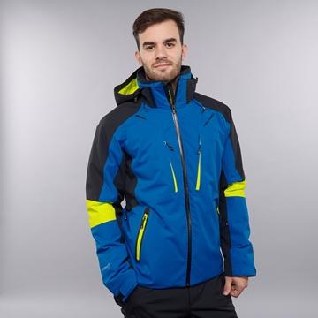 Εικόνα της fischer ανδρικο μπουφαν hochstein jacket