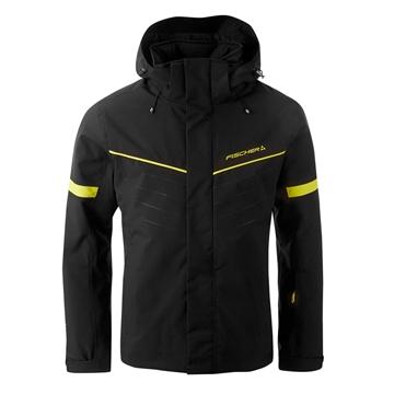 Εικόνα της fischer ανδρικο μπουφαν fendels jacket
