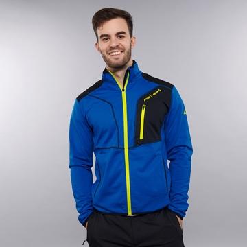 Εικόνα της fischer sellrain jacket