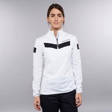 Εικόνα της fischer γυναικειο gittan shirt