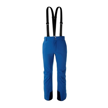 Εικόνα της halti ανδρικο παντελονι puntti recy dx ski pant