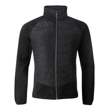 Εικόνα της halti ανδρικο saaristo jacket