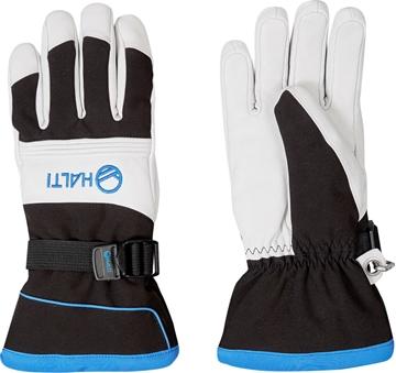 Εικόνα της halti γαντια race gloves